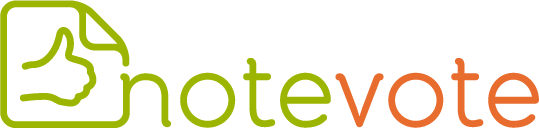 notevote_initial