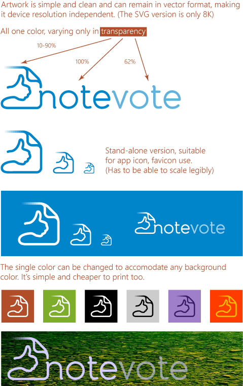 notevote_logo_annotated