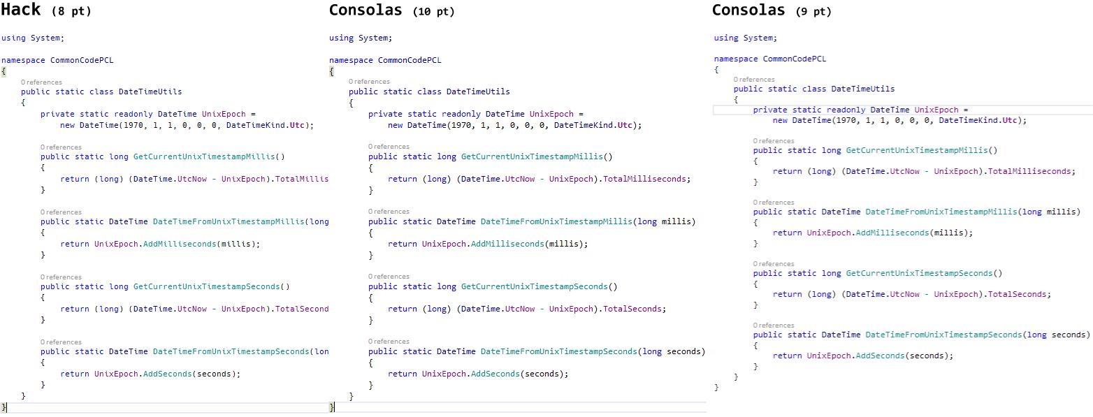 hack_v_consolas