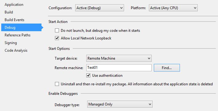 choosing_remote_machine