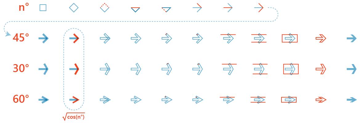 arrow_drawing_schematic_4