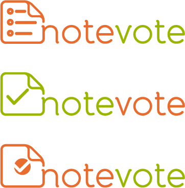 notevote_iterations